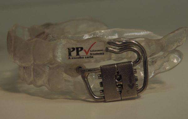 PPV 1 em acetato – parafuso Hirax